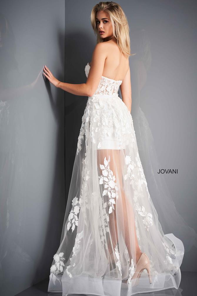 Jovani 02845
