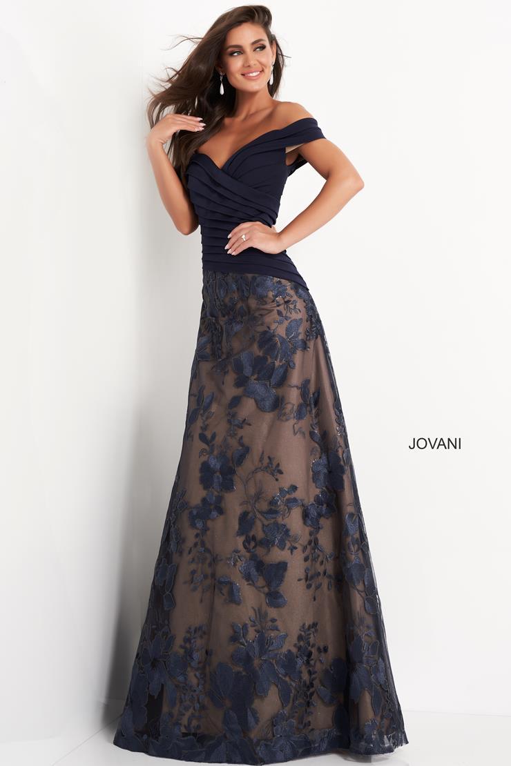 Jovani Style 02852 Image