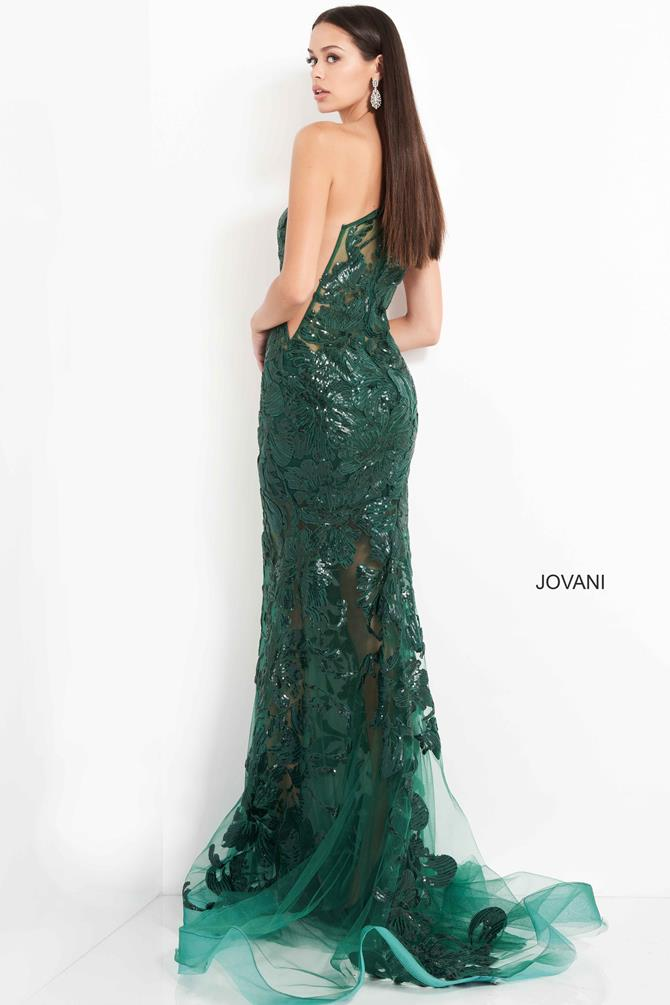 Jovani 02895