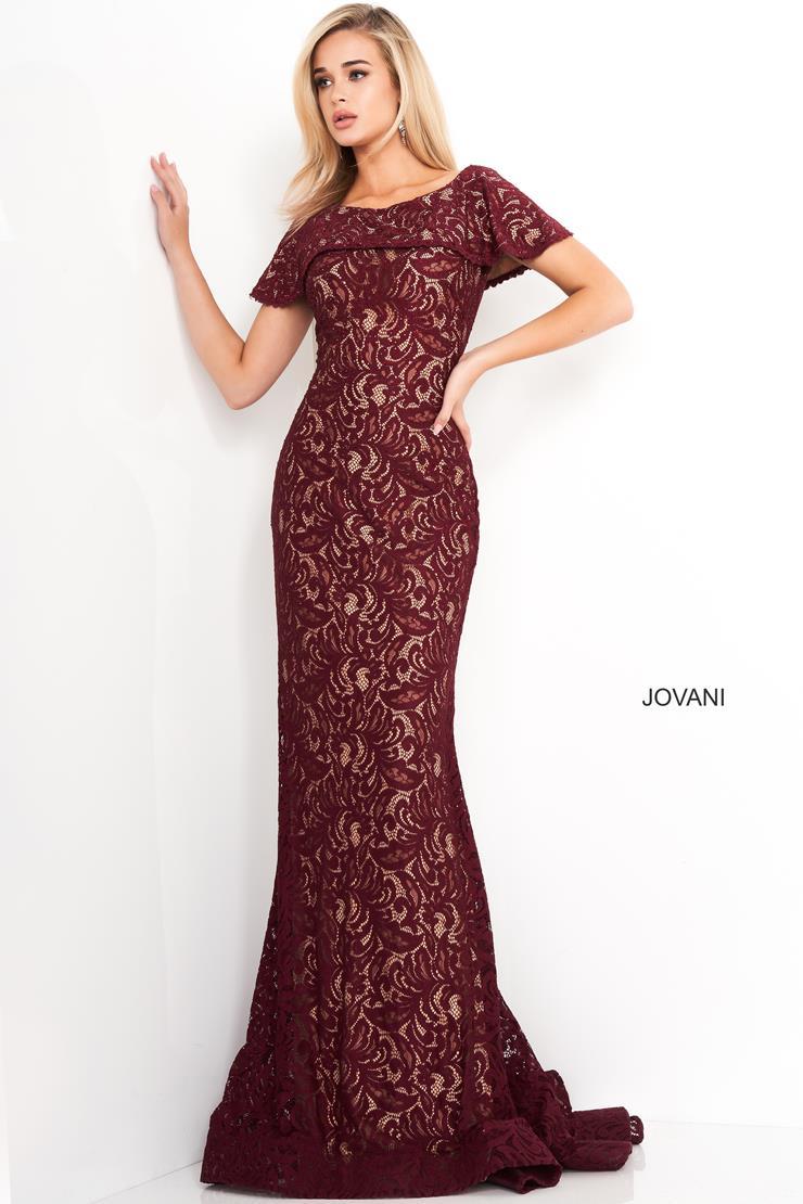 Jovani Style 02904 Image