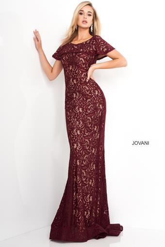 Jovani Style 02904
