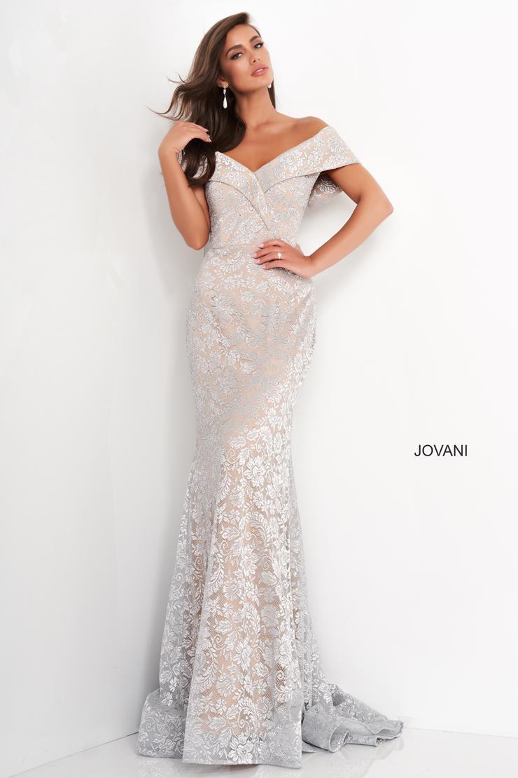 Jovani Style 02905 Image