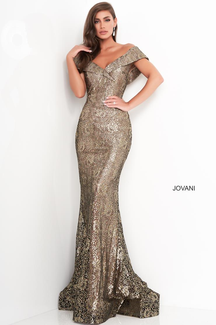 Jovani Style 02920 Image
