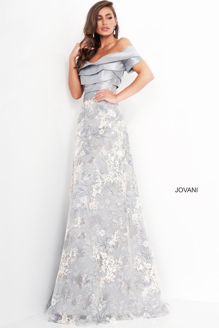 Jovani Style 02921 Image