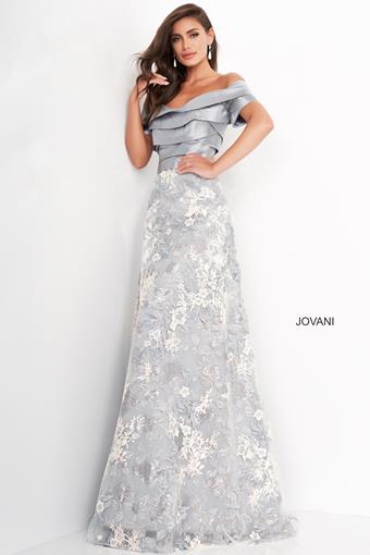 Jovani 02921