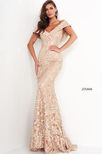 Jovani  02923