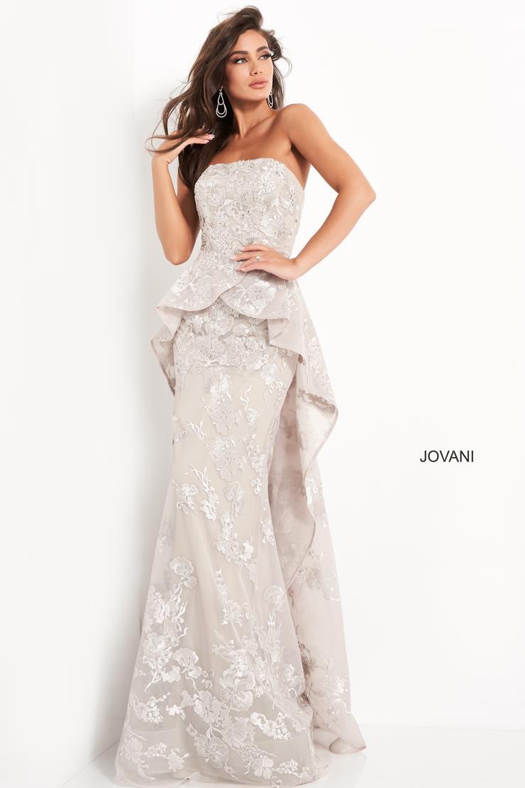 Jovani Style 02966 Image