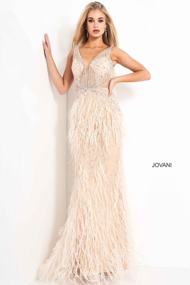 Jovani Style #03023  Image
