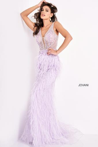 Jovani Style #03023