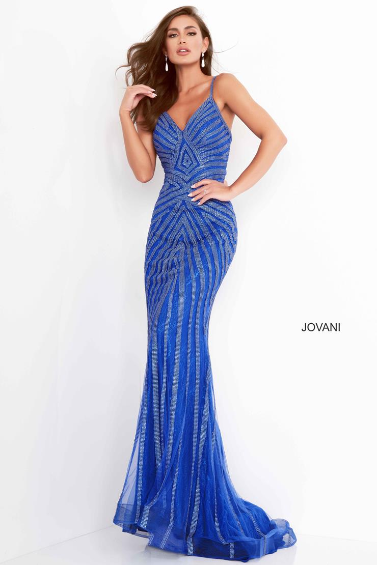 Jovani Style #03095  Image