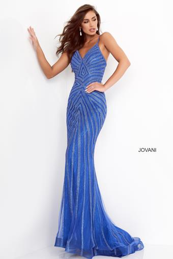 Jovani #03095