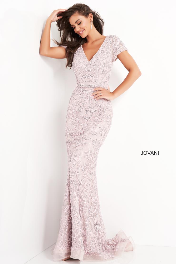 Jovani Style 03099 Image