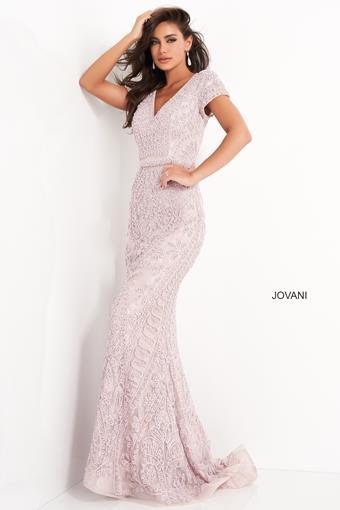 Jovani 03099