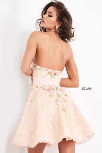 Jovani  03127