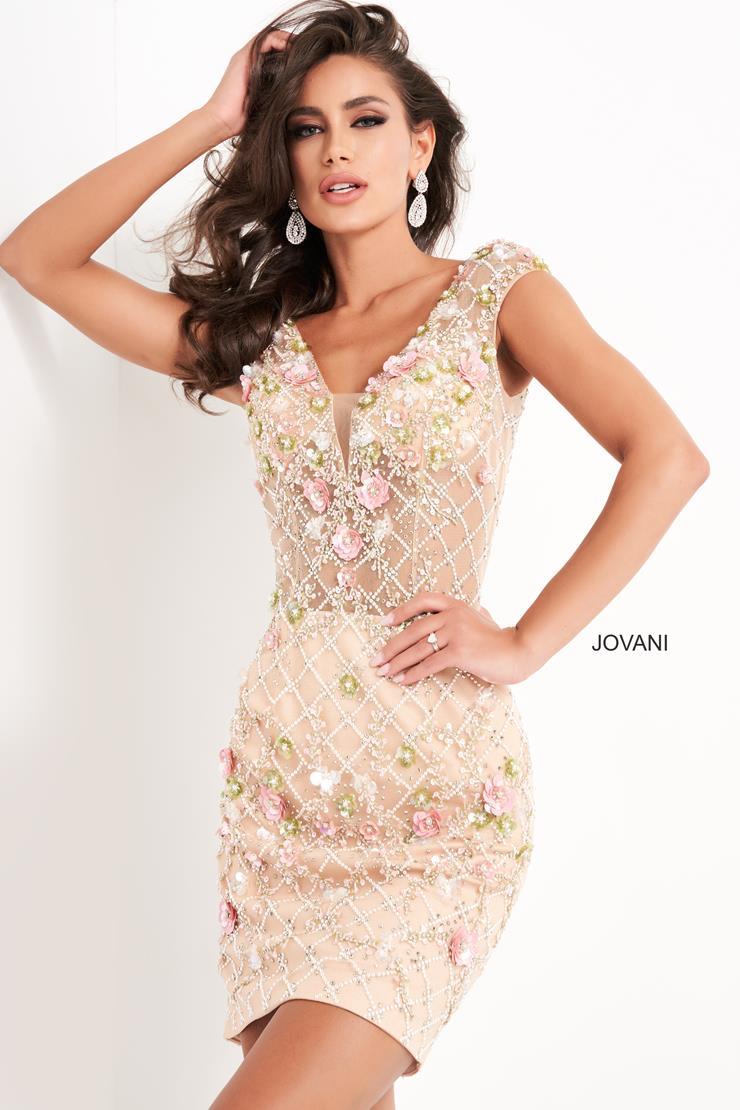 Jovani Style #03128  Image
