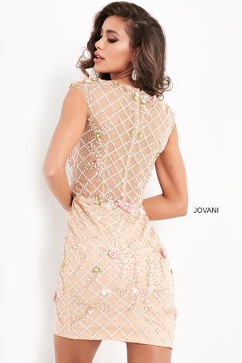 Jovani  03128