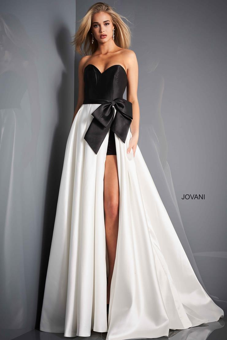 Jovani Style No. 03139