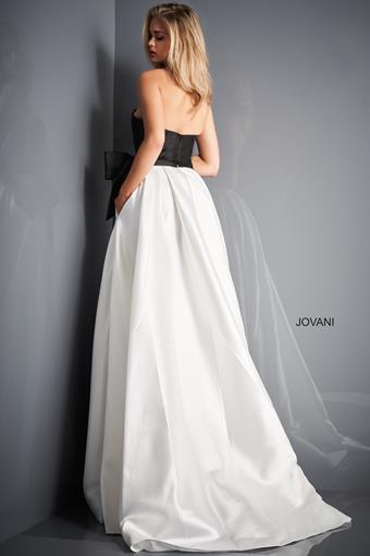 Jovani Style #03139