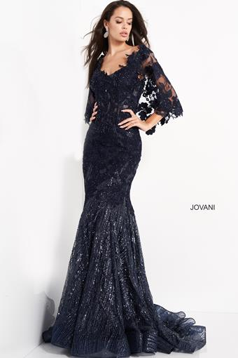 Jovani 03158