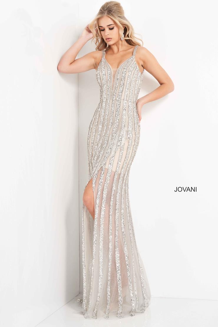 Jovani Style #03185  Image