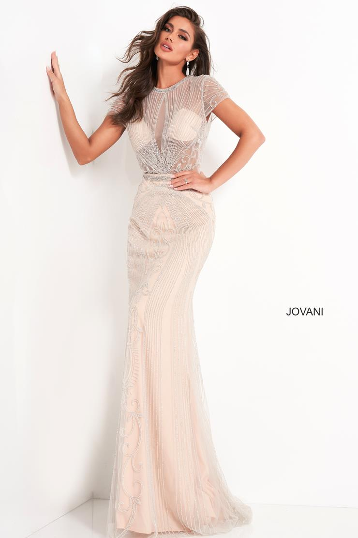 Jovani Style 03201 Image