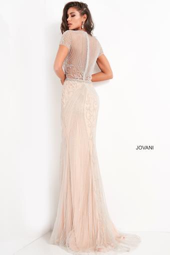 Jovani 03201