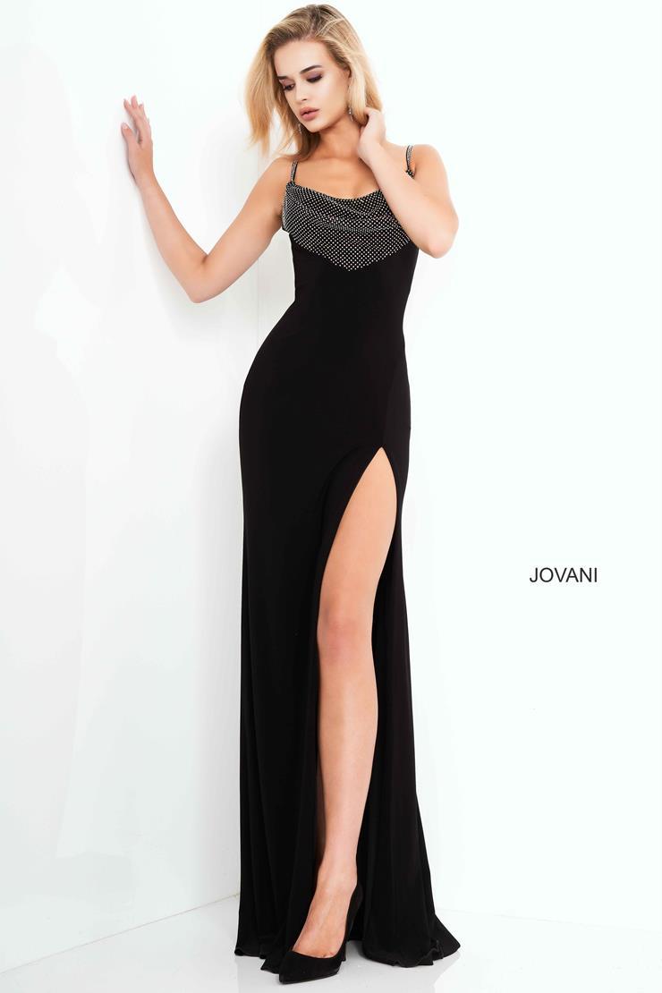 Jovani Style #03251  Image