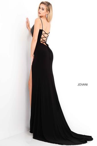 Jovani Style #03251