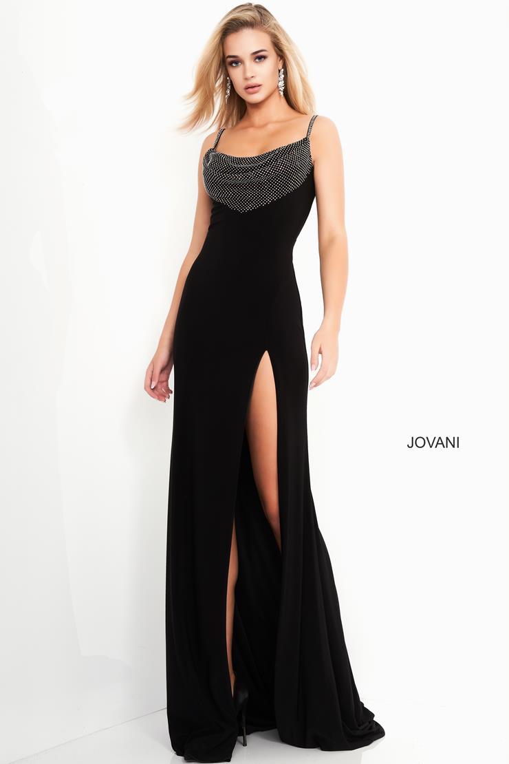 Jovani 03251