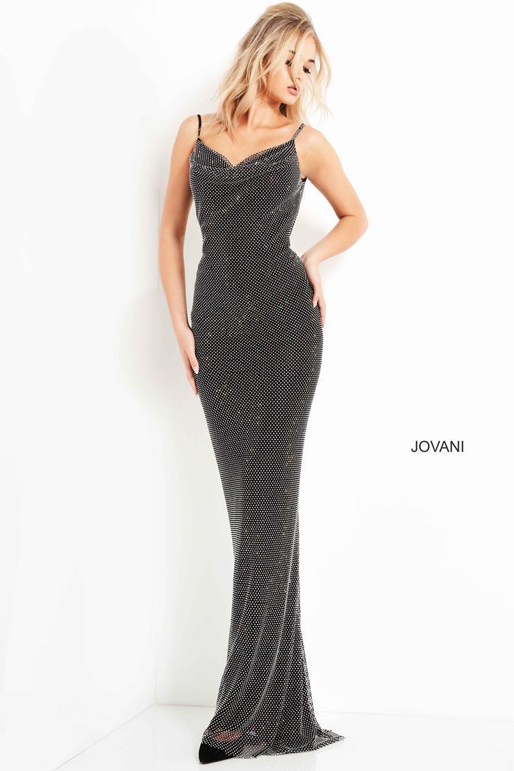 Jovani Style #03252  Image