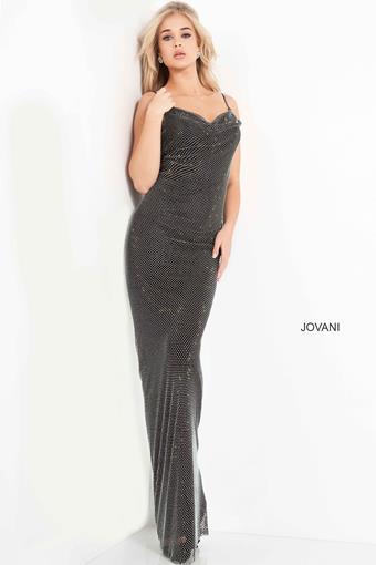 Jovani Style #03252