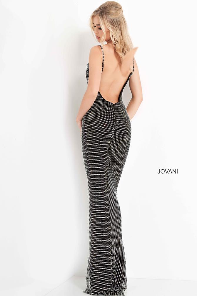 Jovani 03252