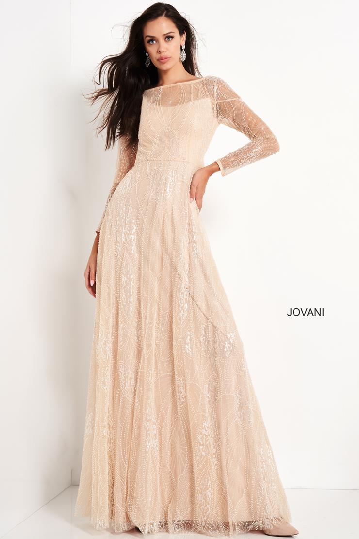 Jovani Style 03261 Image