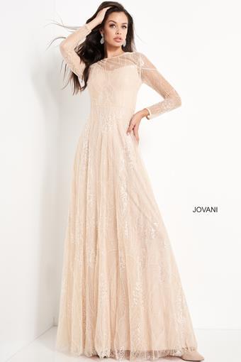 Jovani 03261