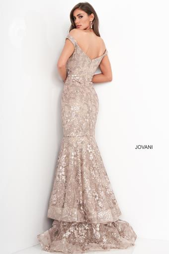 Jovani  03264
