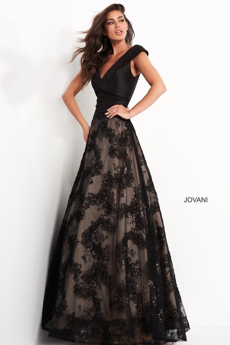 Jovani Style 03330 Image