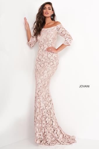 Jovani  03349