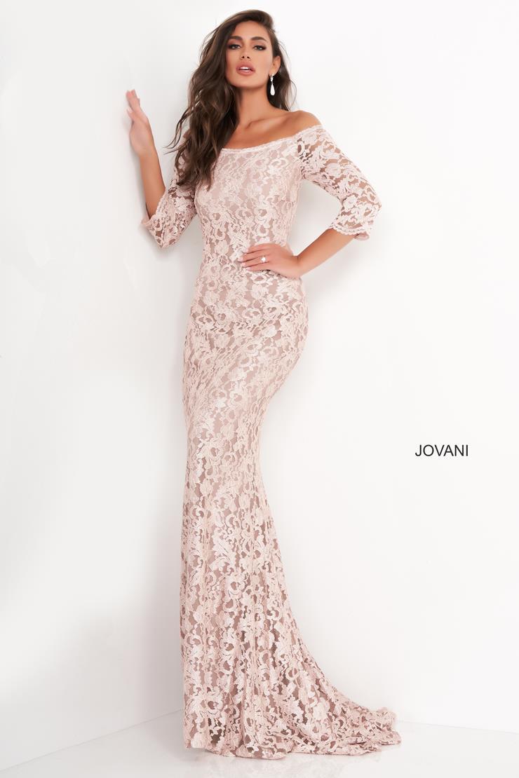 Jovani Style 03349 Image