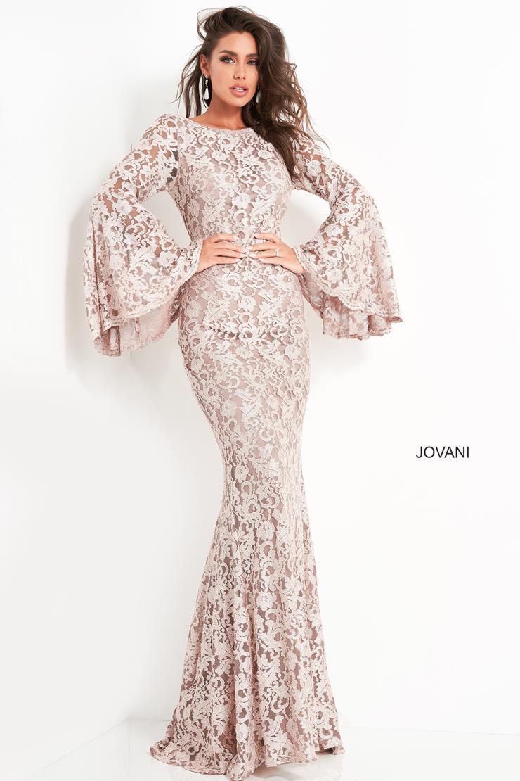 Jovani Style 03352 Image