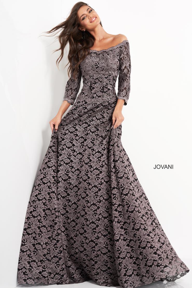 Jovani Style 03357 Image