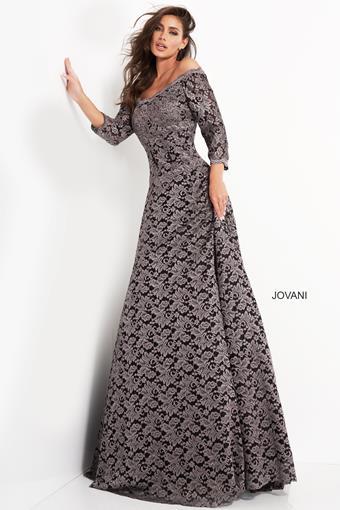 Jovani  03357