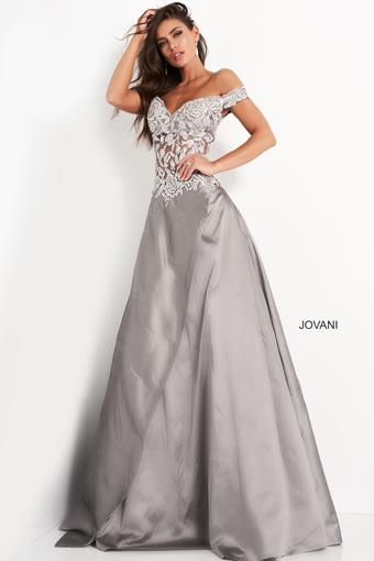 Jovani 03369