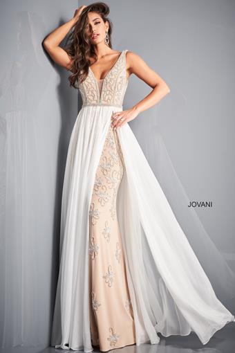 Jovani  03374