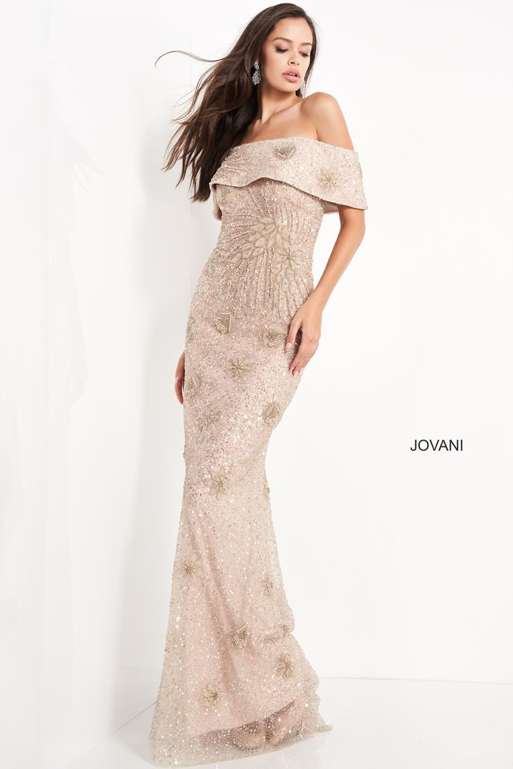 Jovani Style 03412 Image