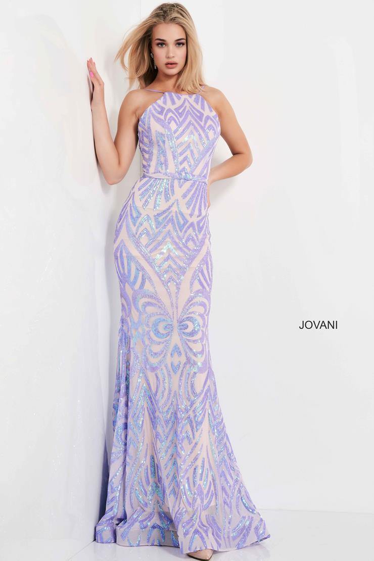 Jovani Style #03446  Image