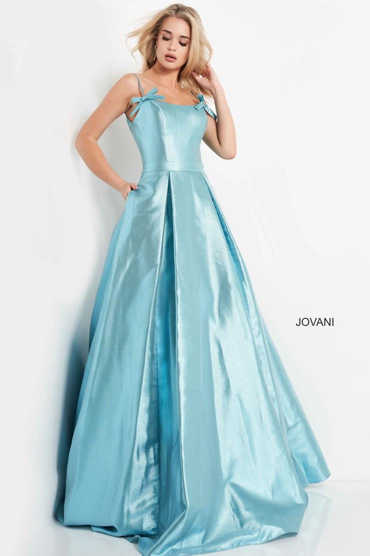 Jovani Style #03479  Image