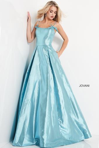 Jovani Style #03479