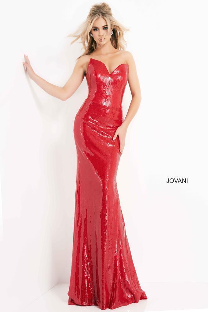 Jovani 03523