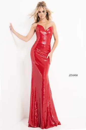 Jovani Style #03523