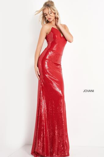 Jovani #03523